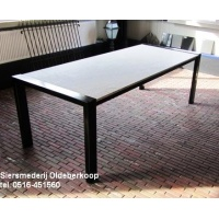 tafel-showroom-002-tekst